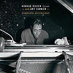 Horace Silver Complete Recordings (With Art Farmer) [Bonus Track Version]