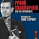 Frank Chacksfield & His Orchestra The Music Of Cole Porter