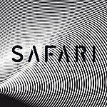 Safari Doubt/We Are Ready