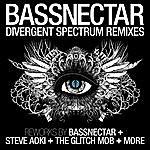 Bassnectar Divergent Spectrum Remix Ep