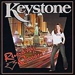 Keystone Trio Runway Queen