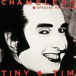 Tiny Tim Chameleon (Special Edition)