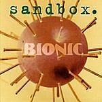 Sandbox Trio Bionic