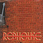 Red House Redhouse