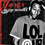 Yun-Gun Blow Money - Single