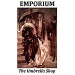 Emporium The Umbrella Shop