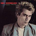 Nik Kershaw Human Racing (Expanded Edition)