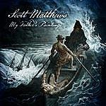 Scott Matthews My Fathers' Paintings