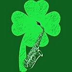Kevin Pike Danny Boy (Saxophone Instrumental)