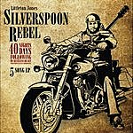 Littleton Jones Silverspoon Rebel - Ep