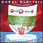 Rural Electric Fess Point