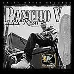 Pancho V 444 Real