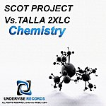 Talla 2XLC Chemistry