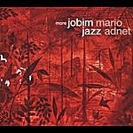 Mario Adnet More Jobim Jazz