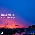 Paul Mark Dreams Ep