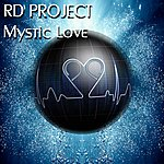 The R & D Project Mystic Love