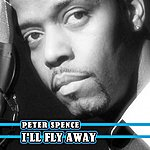 Peter Spence I'll Fly Away