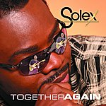 Solex Together Again