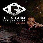 Tha GIM Supreme