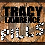 Tracy Lawrence Pills (Radio Edit)