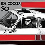 Joe Cocker So