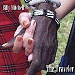 Billy Mitchell The Traveler