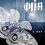 Eray M.I.A - Single