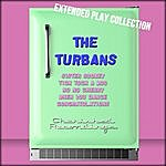 The Turbans The Extended Play Collection, Volume 43