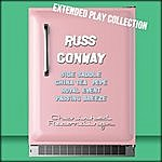 Russ Conway The Extended Play Collection, Volume 41