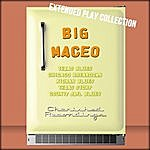 Big Maceo Merriweather The Extended Play Collection, Volume 46