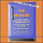 The Weavers The Extended Play Collection, Volume 53