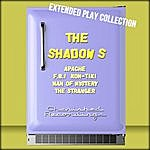 The Shadows The Extended Play Collection, Volume 42