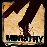Ministry Double Tap