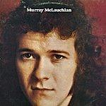 Murray McLauchlan Murray Mclauchlan