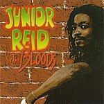 Junior Reid Junior Reid & The Bloods