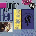 Junior Reid Visa