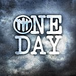 The Blisters One Day - Single