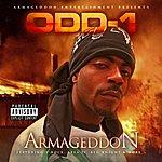 Odd-1 Armageddon