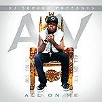 AV All On Me