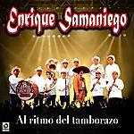 Enrique Samaniego Al Ritmo Del Tamborazo