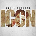Cliff Richard Icon - Cliff Richard - 70 Classic Songs