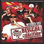 Murder One Beware Of The Coalition