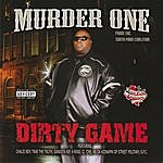 Murder One Dirty Game