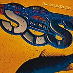 The S.O.S. Band Too
