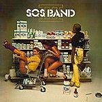 The S.O.S. Band S.O.S. III