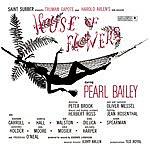 Original Broadway Cast House Of Flowers - Broadway Cast Recording