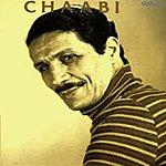 Dahmane El Harrachi Netfakar Liyam (Chaabi)