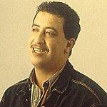 Cheb Hasni Lamouni