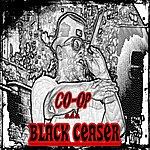 Coop Blackceaser - Single