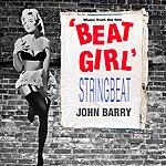 John Barry Beat Girl & Stringbeat (Deluxe Edition)